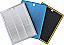 Filtersatz von 3 Filtern für WDH-AP1101