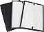 Filtersatz von 3 Filtern für WDH-C03