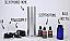Aroma Diffuser Set ScentMoods OW511