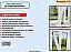 Velcro Window Kit Uebersicht