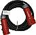 32A CEE-Verbindungskabel 4Q