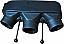 Adapter WDH-AB10