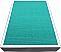 Kombi-Filter WDH-80A Kata-Seite