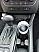 Auto Luftreiniger WDH-AP1212 Car2