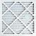 Vorfilter WDH-AF500B