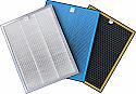Filtersatz 3 Filter für WDH-AP1101