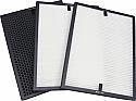 Filtersatz 3 Filter für WDH-C03