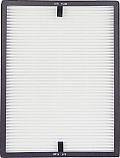 Vorfilter (einzeln) WDH-C03