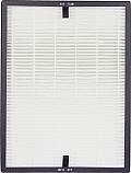 HEPA-Filter (einzeln) WDH-C03