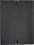 Kohle-Katalysator-Filter (einzeln) WDH-C03