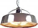 Decken-Heizstrahler WDH-210S