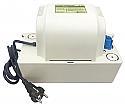Kondenspumpe WDH-MD400