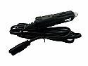 KFZ Adapter WDH-898MD