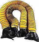 Luftverteilungsschlauch Q30