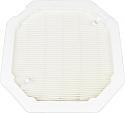 HEPA Filter (H13) WDH-H600A