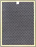Aktiv-Kohle-Filter WDH-AP1101