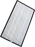 HEPA Filter (einzeln) für WDH-600