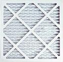 Grobstaubfilter(G4) WDH-AF500B