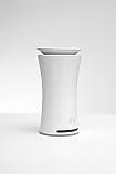9in1 Luftqualitäts-Monitor
