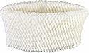 Verdunstungsmembran für Luftbefeuchter WDH-SA6501