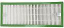 HEPA Filter (einzeln) passend für WDH-660b & WDH-988b
