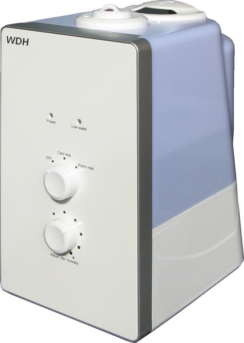 Ultraschall Luftbefeuchter WDH-SH6203