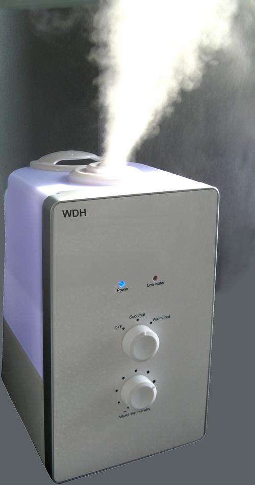 Luftbefeuchter WDH-SH6203
