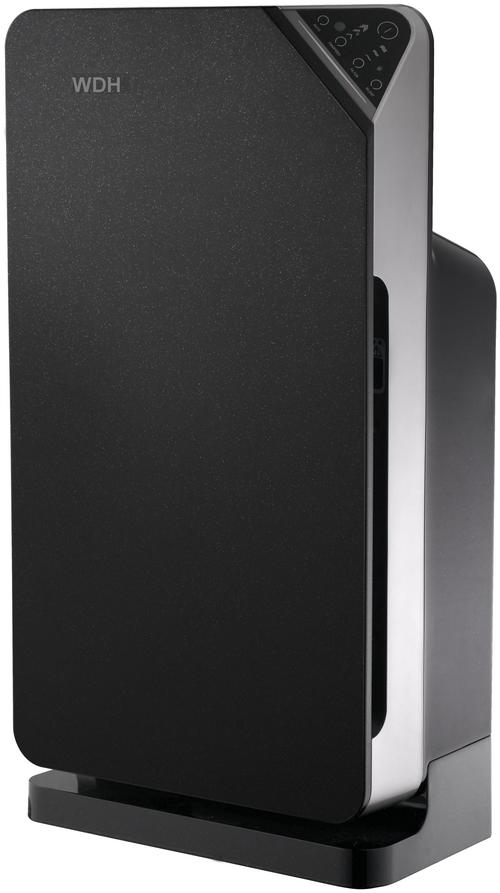 Luftreiniger WDH-AP1101 schwarz