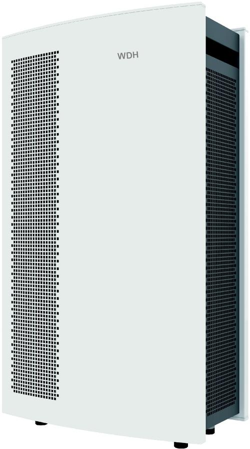 Luftreiniger WDH-H6