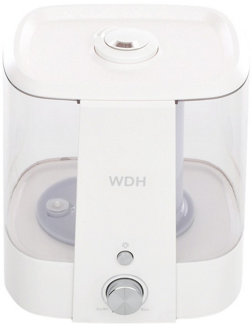 Luftbefeuchter WDH-SK6630