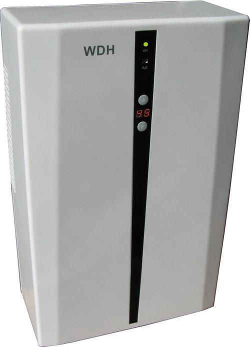 Mini-Entfeuchter WDH-898MD
