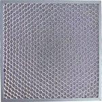 Aktiv-Kohle Filter WDH-AF500B