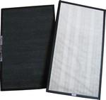 Filterpaket von 2 Filtern für WDH-600
