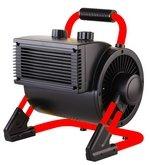 E-Heizer Frostwächter WDH-BGP02 (2kW)