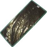 Kombi Filter (einzeln) für WDH-660b