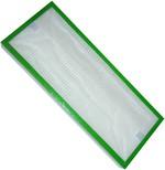 ULPA Filter (einzeln) für WDH-660b