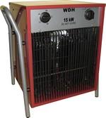 Elektroheizer WDH-IFJ04a (15kW)