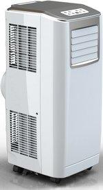 Klimagerät WDH-TC1075