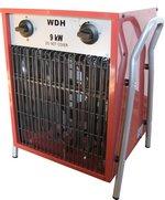 Elektroheizer WDH-IFJ03 (9kW)
