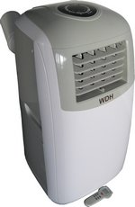 Klimager�t WDH-TCB1263
