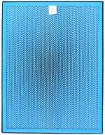 Katalysator Filter (einzeln) WDH-AP1101