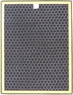 Aktiv-Kohle Filter (einzeln) WDH-AP1101