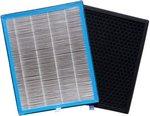 Filtersatz von 2 Filtern für WDH-220B