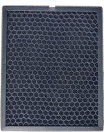 Aktiv-Kohle Filter (einzeln) WDH-220B